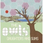 "The Owls Full Length ""Daughters and Suns"""